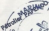 * PAPENOO (1971/1992) * 78-08_10