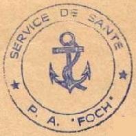 * FOCH (1963/2000) * 79-06_10