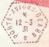 BEARN (PORTE-AVIONS) 791_0010
