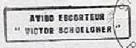 * VICTOR SCHOELCHER (1962/1988) * 80-07_10