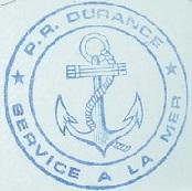 * DURANCE (1977/1999) * 81-0710