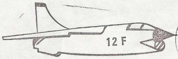 * FLOTTILLE 12 F * 82-01_10