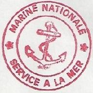* CÉRÈS (1973/1998) * 82-0311