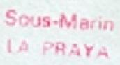 * LA PRAYA (1978/2000) * 82-04_11