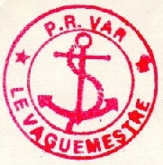 * VAR (1983/....) * 82-0810
