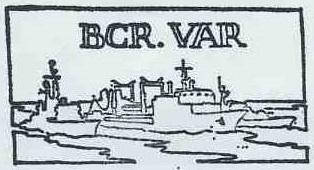* VAR (1983/....) * 84-0112