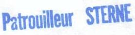 * STERNE (1980/2009) * 84-01_11