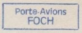 * FOCH (1963/2000) * 85-01_11