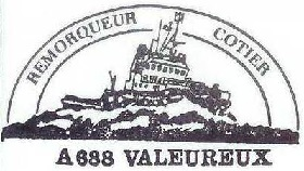 * VALEUREUX (1960/1993) * 86-0112