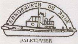 * PALETUVIER (1968/2003) * 86-0314