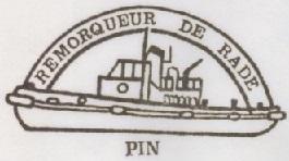 * PIN (1958/1996) * 86-0315