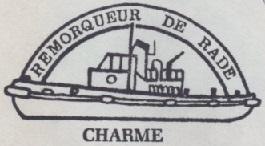 * CHARME (1962/1996) * 86-0412