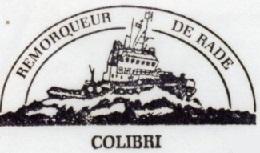 * COLIBRI (1960/2000) * 86-0510
