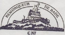 * CN 7 (1948/....) * 86-0711