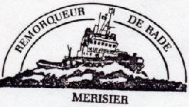* MERISIER (1962/1999) * 86-0713