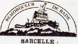 * SARCELLE (1967/1995) * 86-0810