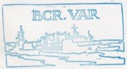 * VAR (1983/....) * 86-1110