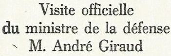 * JEANNE D'ARC (1964/2010) * 86-1210