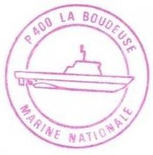 * LA BOUDEUSE (1987/2011) * 87-0410