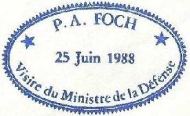 * FOCH (1963/2000) * 88-06_10