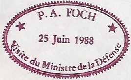 * FOCH (1963/2000) * 88-06_11