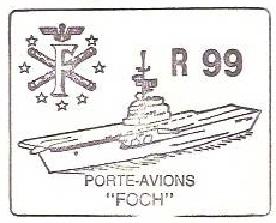 * FOCH (1963/2000) * 88-1210