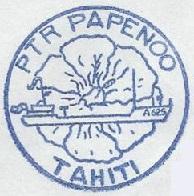 * PAPENOO (1971/1992) * 89-0311