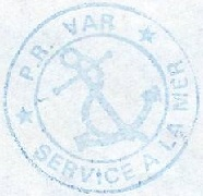* VAR (1983/....) * 89-0510