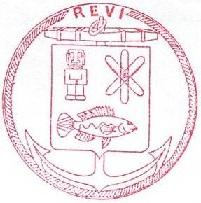 * REVI (1985/2016) * 89-0513