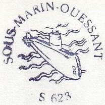 * OUESSANT (1978/2007) * 89-07_10