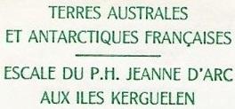 * JEANNE D'ARC (1964/2010) * 90-02_10