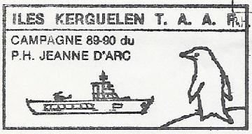 * JEANNE D'ARC (1964/2010) * 90-02_11