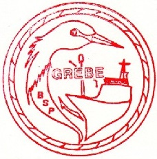 * GRÈBE (1991/2010) * 90-0510