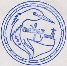* GRÈBE (1991/2010) * 90-05_10