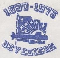 * BEVEZIERS (1978/1998) * 90-1013