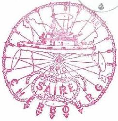 * SAIRE (1989/....) * 90-1014