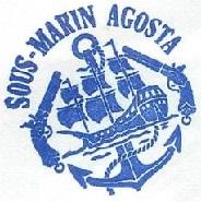 * AGOSTA (1977/1997) * 91-0614