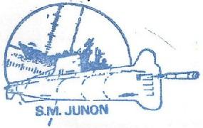 * JUNON (1966/1996) * 91-1213