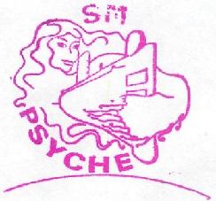 * PSYCHÉ (1970/1998) * 92-04_10