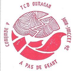 * OURAGAN (1965/2006) * 92-0611