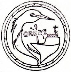 * GRÈBE (1991/2010) * 92-0710