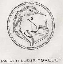 * GRÈBE (1991/2010) * 92-07_10