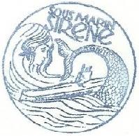 * SIRENE (1970/1997) * 92-10_10
