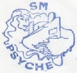 * PSYCHÉ (1970/1998) * 92-1110