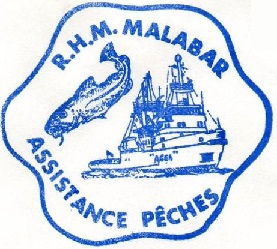 * MALABAR (1976/2017) * 92-1111
