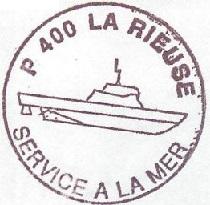 * LA RIEUSE (1987/2011) * 92-11_10