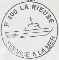 * LA RIEUSE (1987/2011) * 92-11_11