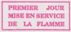 * CLEMENCEAU (1961/1998) * 93-02_11