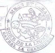 * LA GRANDIÈRE (1987/2017) * 93-02_17