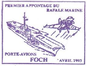 * FOCH (1963/2000) * 93-0411